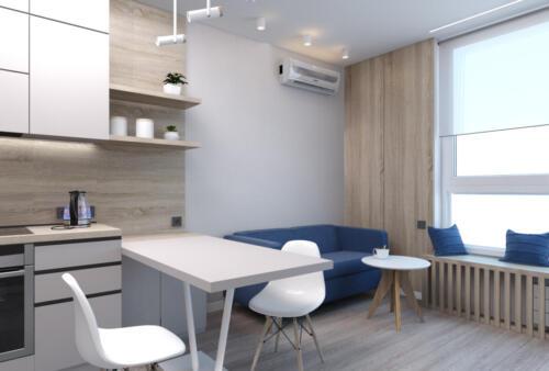 Квартира S13 (12)