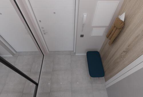Квартира S13 (13)