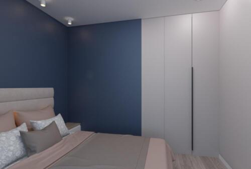 Квартира S13 (16)