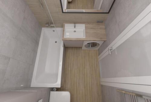 Квартира S13 (17)