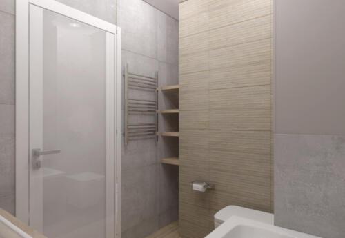 Квартира S13 (19)