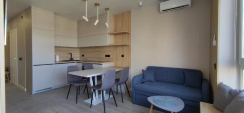 Квартира S13 (2)
