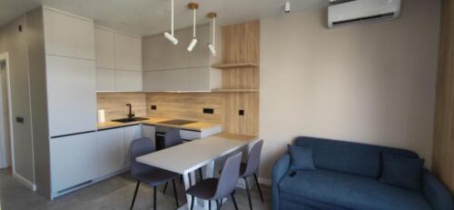 Квартира S13 (4)