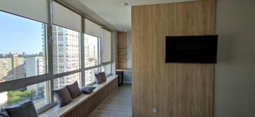 Квартира S13 (5)