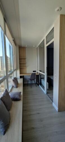Квартира S13 (6)