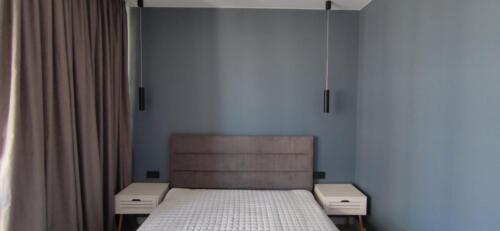 Квартира S13 (8)