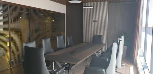 Офис БЦ ПАРУС (13)