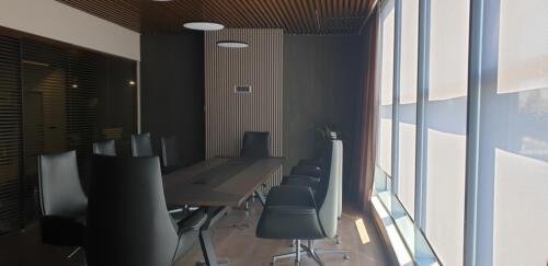 Офис БЦ ПАРУС (14)