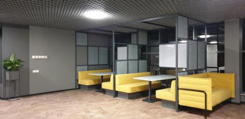 Офис БЦ ПАРУС 2 (39)