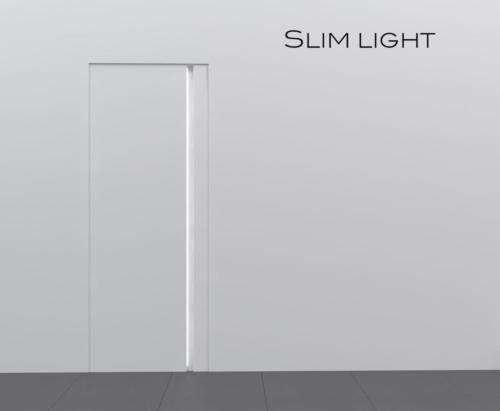 SlimLight (2)