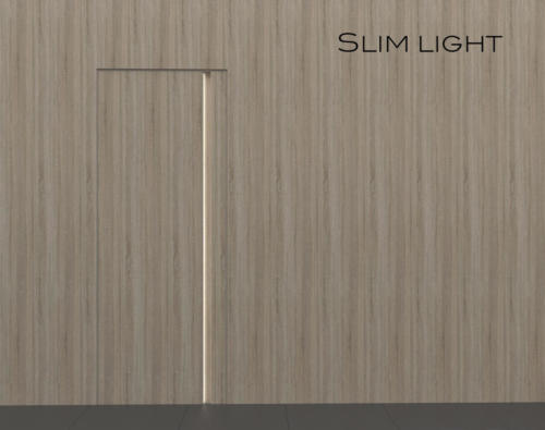 SlimLight (3)