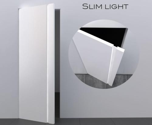 SlimLight (4)