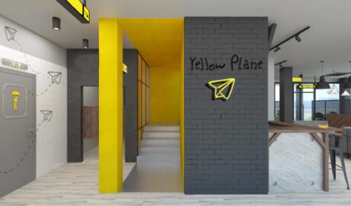 Yellow-Plane (9)